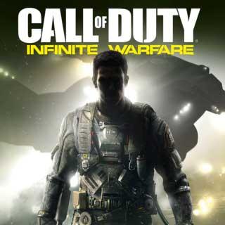 Call of Duty Infinite Warfare Full Repack Free Download