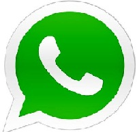WhatsApp Messenger v2.17.190 Apk