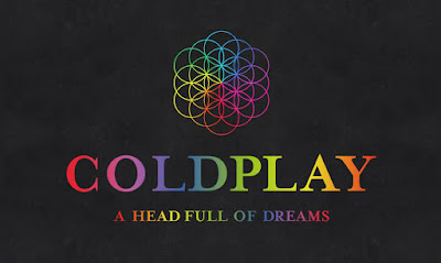Lagu Mp3 Terbaru Coldplay Full Album A Head Full Of Dreams