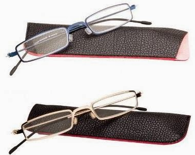 Mexican Reading Eyeglasses just for Rs.149 Only @ Lenskart