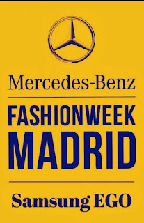 FASHION WEEK MODA