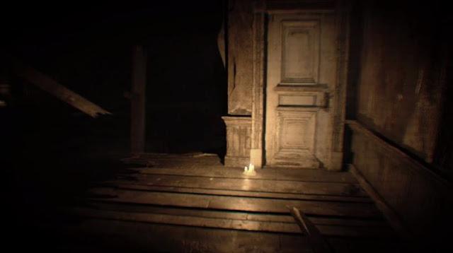 Walkthrough Resident Evil 7 (BIOHAZARD VII) - Part 3 Bahasa Indonesia