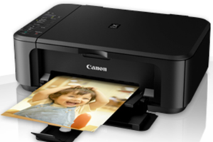 http://www.printerdriverupdates.com/2017/01/canon-pixma-mg2210-series-driver.html