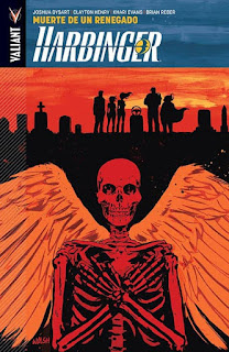 http://www.nuevavalquirias.com/harbinger-comic-comprar.html