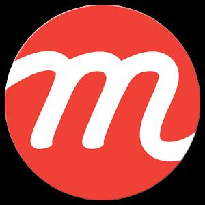 Cara mendapatkan pulsa gratis dari Mcent