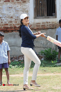 Naga Anvesh Hebah Patel Starring Angel Movie Latest Pos  0003.jpg