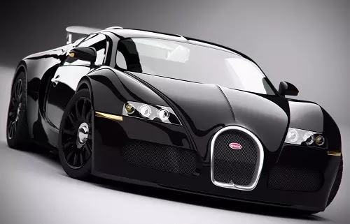 Already An Open Secret In The Price Of Most Expensive Cars World One Which Is Held By Buggati Veyron Invoice For Why This Car Dibanderol