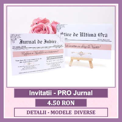 https://www.bebestudio11.com/2018/05/invitatii-nunta-pro-jurnal.html