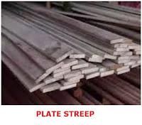 https://mediabahanbangunan.blogspot.com/2018/09/plat-strip-plate-streep-mild-steel-flat.html