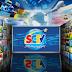 Báo giá Truyền hình cáp SCTV Trà Vinh (Cập nhật tháng 2/2019)
