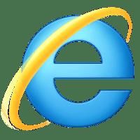 get flash standalone installer