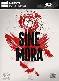 sine-mora-pc-cover-www.ovagames.com