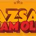 Caramio Reklamını Sen Yaz