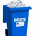 Delete Messages On Facebook