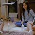 """A parceria da Camila Cabello com Benny Blanco em """"Power In Me"""" foi inusitadamente bem sucedida"""