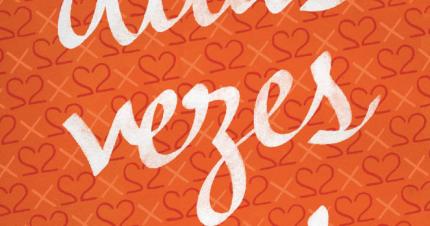 Tem Na Web - Review: Duas Vezes Amor