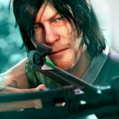 The Walking Dead No Man's Land V2.5.0.53 Apk Full Hack