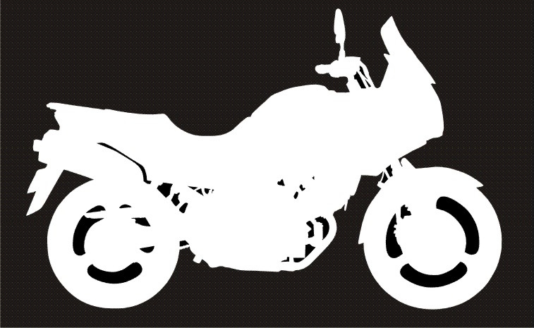 Biker Tee Shirts Biker Hoodies Bike Graphics Biker Tee
