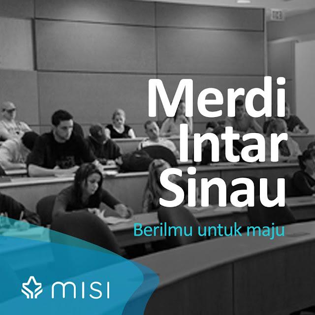 3 Keunggulan Training Sekretaris Professional Di MISI
