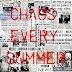 CHAOS EVERY SUMMER / .@ANTERLUZ x .@DJBLKLUOS