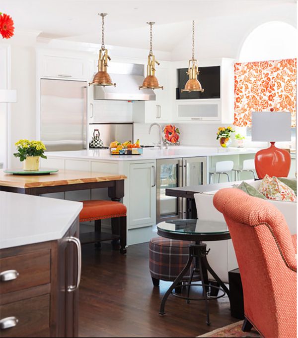 Unique & Stylish Kitchen Finds  Interiors by Jacquin