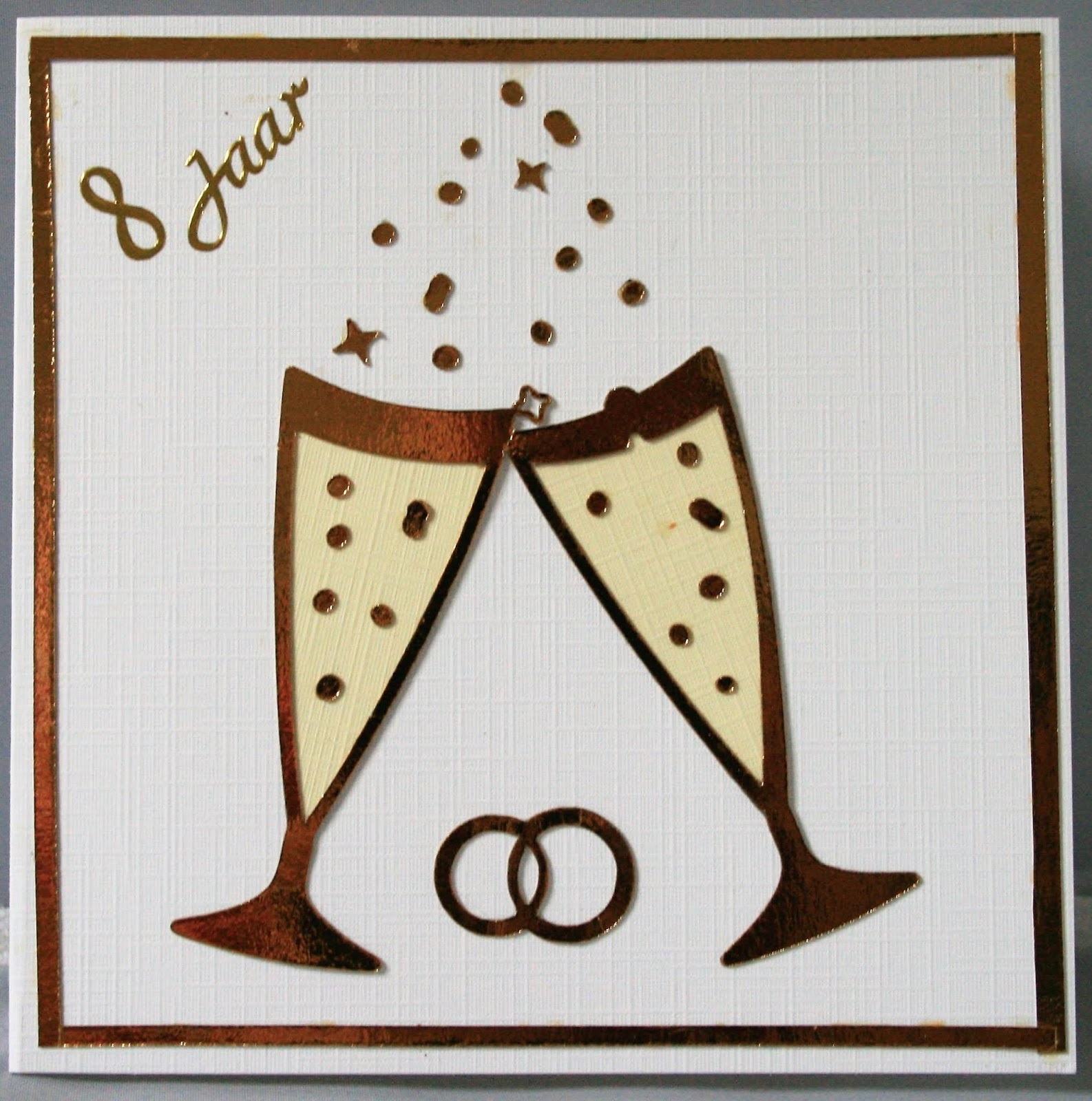 8 jaar getrouwd cadeau 8 Jaar Getrouwd   ARCHIDEV 8 jaar getrouwd cadeau