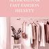 Alternatívák fast fashion helyett