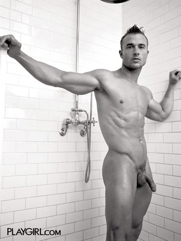 Seems Derrick davenport nude consider, that