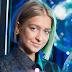 Bielorrússia: ZENA foi convidada para o 'Eurofest 2019' após apresentar o Festival Eurovisão Júnior 2018