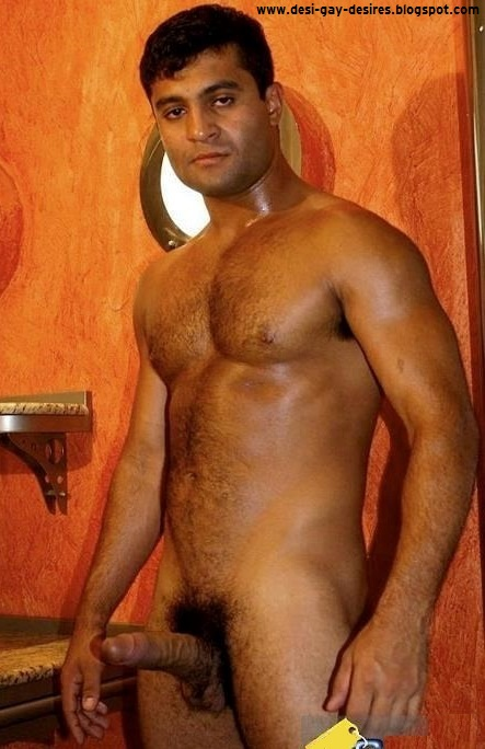 hot desi hunks and naked
