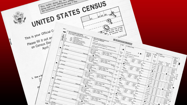 United States Census Bureau hacked by Anonymous ...