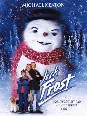 Jack Frost 1998 Dual Audio Hindi WEB-DL Download
