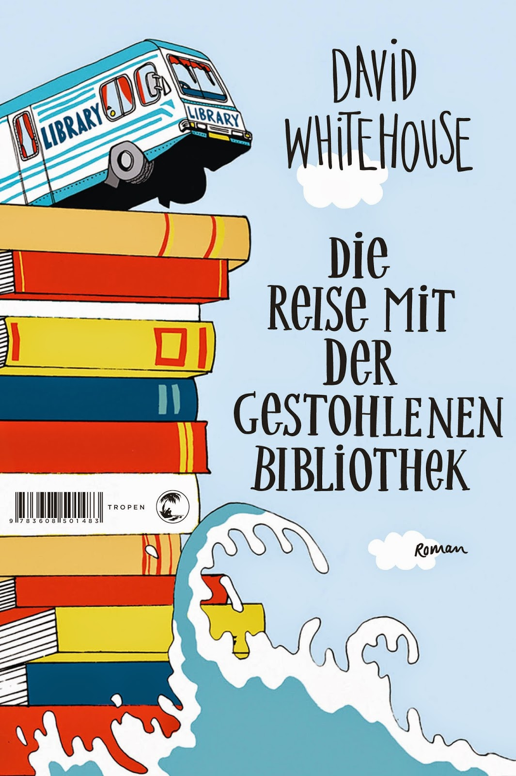 Rezension