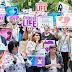 Grupo provida expone a los parlamentarios estatales que votaron para legalizar el aborto en Australia