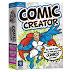 Summitsoft Comic Creator 1.0.6.0 Free Download Full Version