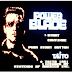 Retro 42 - 78e meilleur jeu NES selon internet! -- Power Blade -