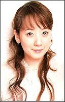 Suzukaze Mayo