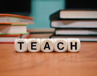 Strategies for teaching music in the modern era - 2