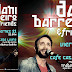 DANI BARREIRO & FRIENDS 21ag'15