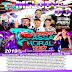 CD MELODY VOL.03 2019 - O GRANDE PASSAT MORAL TEN - DJ JOELSON VIRTUOSO