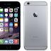 Cách phân biệt iPhone 6 Plus cũ tránh hàng dựng khi mua
