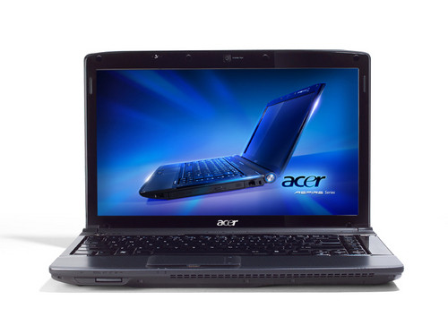 Latest acer aspire 4732z drivers for windows | pc first aider.