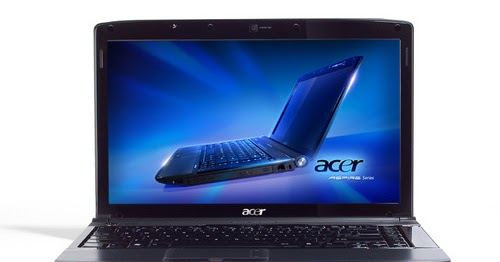 Acer 6935g bios chip acer aspire 4732z 4332.
