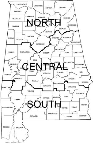 Superintendent's Corner: FFA Groups Are State-Bound