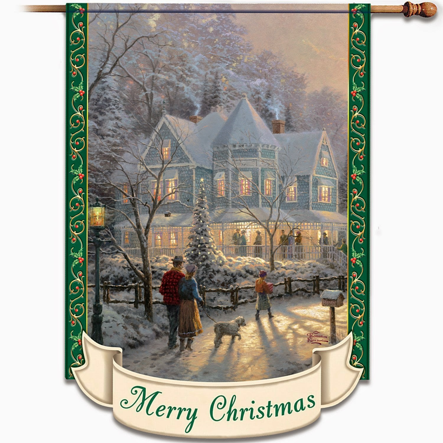 http://www.amazon.com/Kinkade-Christmas-Decorative-Hamilton-Collection/dp/B00KI3QFAI%3Fpsc%3D1%26SubscriptionId%3D14H876SFAKFS0EHBYQ02%26tag%3Dhubacct4139-20%26linkCode%3Dxm2%26camp%3D2025%26creative%3D165953%26creativeASIN%3DB00KI3QFAI