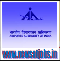 airports+authority+of+india+recruitment