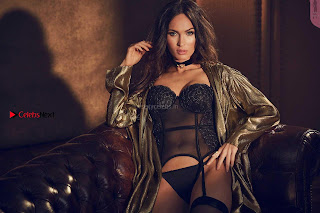 Megan-Fox-in-Frederickss-of-Hollywood-Lingerie-Pictureshoot-2+%7E+SexyCelebs.in+Exclusive.jpg