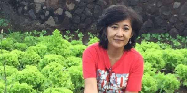 Tokoh Wanita Tionghoa: Gak Ada Salah Dengan Kata PRIBUMI, Kenapa Kubu Ahoker Selalu Bikin Onar?