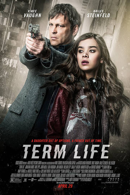 Download Film Term Life (2016) Web-DL Subtitle Indonesia