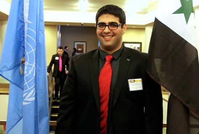 Islamphobia: Karena Gunakan Bahasa Arab, Mahasiswa Ini Diturunkan Dari Pesawat